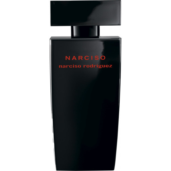 Narciso Rouge Generous Spray