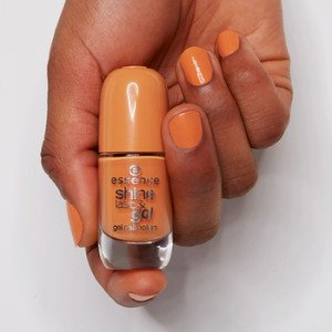 Shine Last & Go Esmalte de Uñas 53 Honey Honey