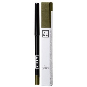 The Automatic Eye Pencil 306