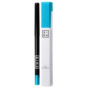 The Automatic Eye Pencil 307