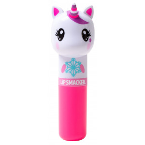 Bálsamos Lippy Pals Holiday Collection Unicornio