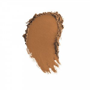Original Foundation SPF15 Base de Maquillaje Golden Dark 25