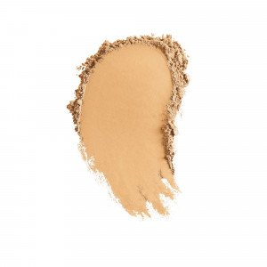Original Foundation SPF15 Base de Maquillaje Golden Medium 14