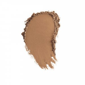 Original Foundation SPF15 Base de Maquillaje Tan 19