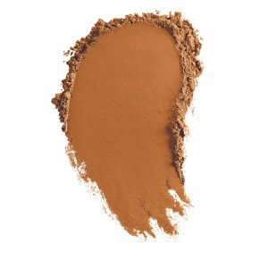 Original Foundation SPF15 Base de Maquillaje Warm Dark 26