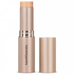 Complexion Rescue Foundation Stick Vanilla 2