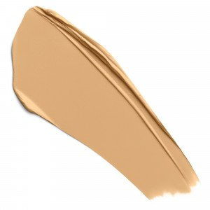 Complexion Rescue Foundation Stick Bamboo 5.5
