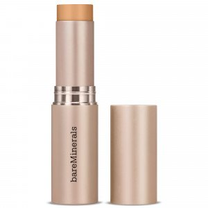 Complexion Rescue Foundation Stick Spice 8