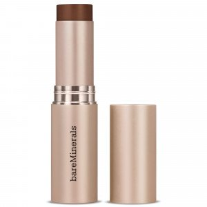 Complexion Rescue Foundation Stick Mahogany 11.5
