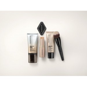 Complexion Rescue Foundation Stick