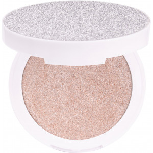 Iluminador Highlighter Galaxy Katosu
