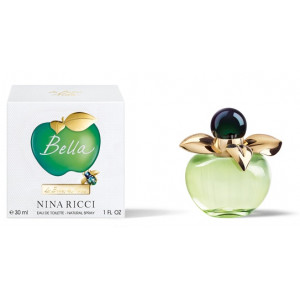 Bella EDT 30ml