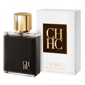 CH for MEN 50ml