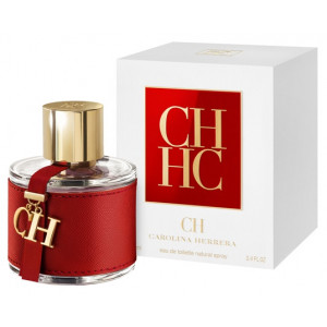 CH for WOMEN 100ml