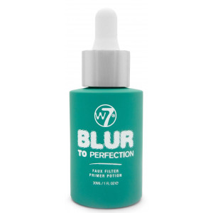 Blur to Perfection Primer