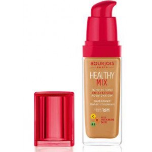 Healthy Mix Base de Maquillaje 57,5 Caramel doré