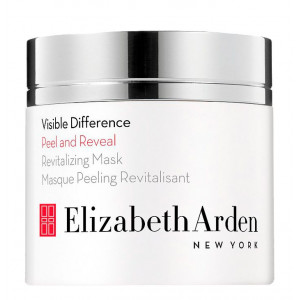 Visible Difference Peel and Reveal Mascarilla Revitalizante