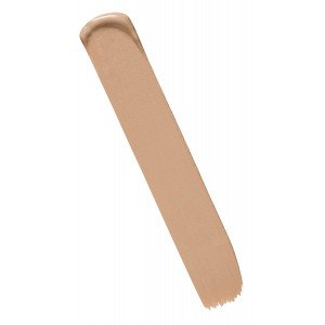 Infalible 24H Matte-Cover 145 Rose Beige