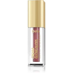 Be Glamour Cream Glow Gloss 203 Showtime