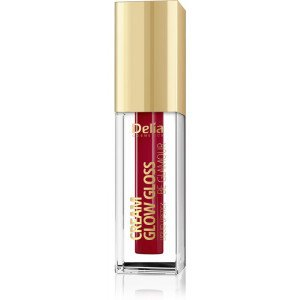Be Glamour Cream Glow Gloss 206 It's My Time