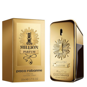 One Million Parfum 50ml