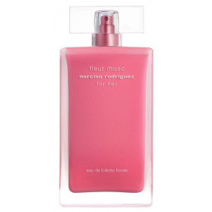 For Her Fleur Musc Florale EDT