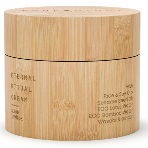 Eternal Ritual Cream