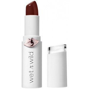 Megalast High-Shine Lip Color Jam With Me