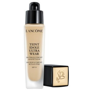 Teint Idole Ultra Wear 021 Beige Jasmin Light