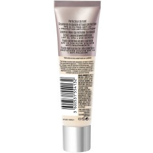 Dream Urban Cover Corrector 100 Warm Ivory
