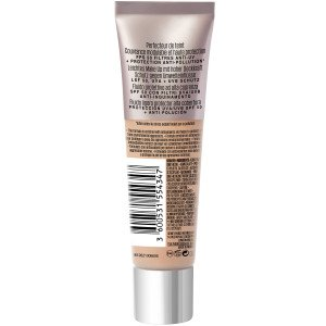 Dream Urban Cover Corrector 130 Buff Beige