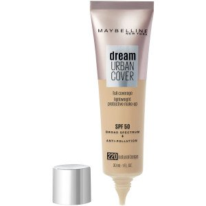 Dream Urban Cover Corrector 220 Natural Beige