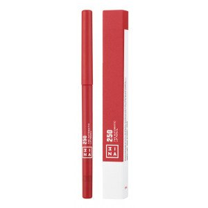 Perfilador de Labios The Automatic Lip Pencil 250