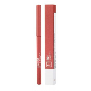 Perfilador de Labios The Automatic Lip Pencil 261