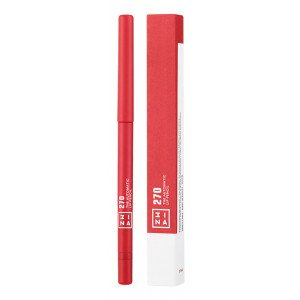 Perfilador de Labios The Automatic Lip Pencil 270