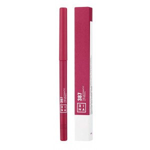 Perfilador de Labios The Automatic Lip Pencil 387