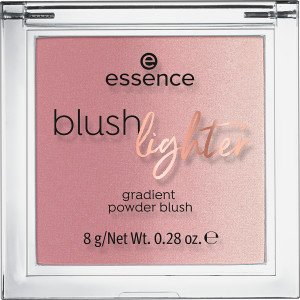 Colorete Blush Lighter 03 Cassis Sunburst