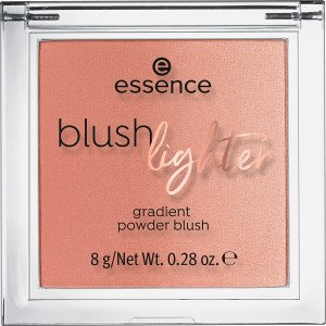 Colorete Blush Lighter 04 Peachy Dawn