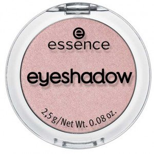 essence Sombra de Ojos 15- So chic