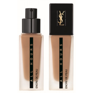 All Hours Foundation Yves Saint Laurent B70