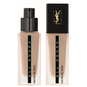 All Hours Foundation Yves Saint Laurent BR30