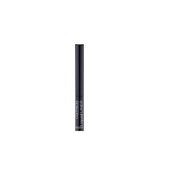 EYE LINER LIQUIDO WATERPROOF