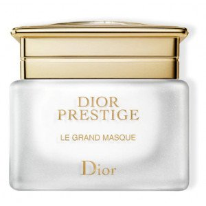 PRESTIGE LE GRAND MASQUE