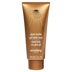 Gel Bronceador Phyto-Touches Mat 100 ml
