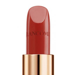 Barra de Labios L'Absolu Rouge Limited Edition French Lover