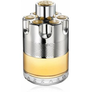 Wanted EDT 150 ml