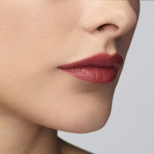 Labial Líquido Lip Maestro Freeze 410