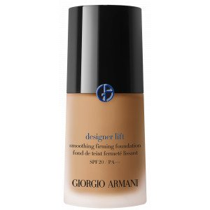 Base de Maquillaje Designer Lift Smoothing Firming Foundation 7