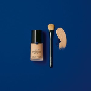 Base de Maquillaje Designer Lift Smoothing Firming Foundation