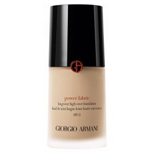 Base de Maquillaje Power Fabric SPF25 3.25